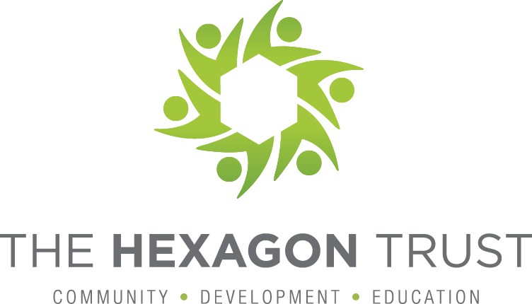 The Hexagon Trust